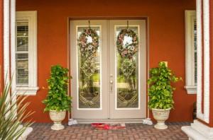 doorway-1034476_1920-300x198